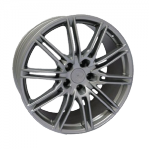 22 Inch Wheels Archives Smart Tyres