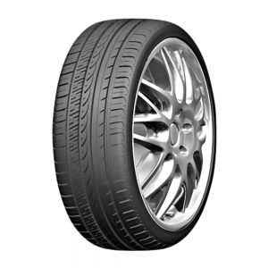 Black Friday Tyres Archives - Smart Tyres